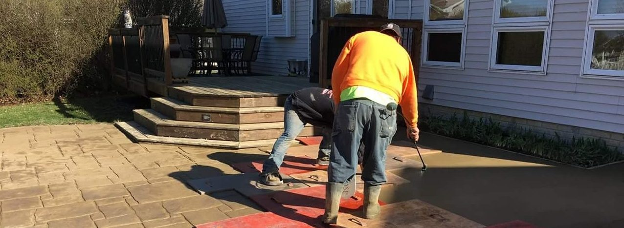 Driveway-Repair-in-Des-Moines-1276x467