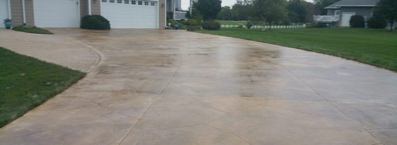 New-Driveway-Installation-1300x476